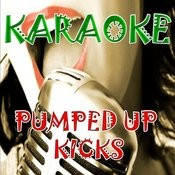 Pumped Up Kicks (Karaoke) Songs