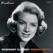 Swings Softly Songs