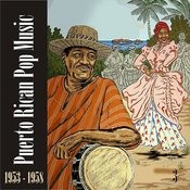 Puerto Rican Pop Music (1938 - 1948), Vol. 2 Songs