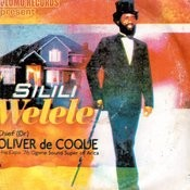 Silili Welele Songs