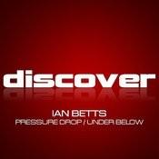 Pressure Drop / Under Below Songs