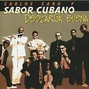 Descarga Buena Songs