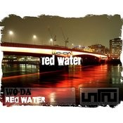 Red Water Songs