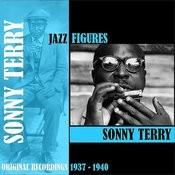 Jazz Figures / Sonny Terry (1937-1940) Songs