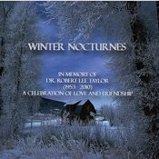 Winter Nocturnes Songs