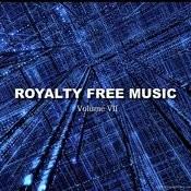 Royalty Free Instrumentals (Volume VII) Songs