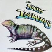 The Smilin' Iguanas Songs