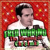The Meaning Of Christmas Songs