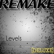 Levels (Avicii Instrumental Remake) Song
