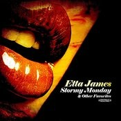 Stormy Monday & Other Favorites (Remastered) Songs