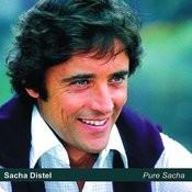 Pure Sacha Songs