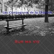 Sur Ma Vie Songs