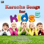 Oscar Meyer Weiner Song (In The Style Of Children's Chorus) [Karaoke Version] Song