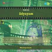 Adyayam Songs