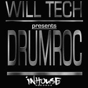 Will Tech Presents Drumroc Songs