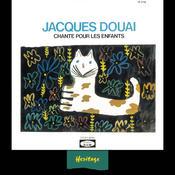 Heritage - Jacques Douai Chante Pour Les Enfants, Vol.1 - BAM (1958-1963) Songs
