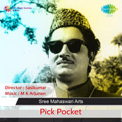 Pick Pocket Songs