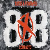 88 Songs