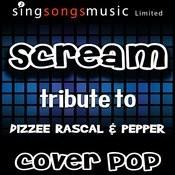 Scream (Instrumental) Song
