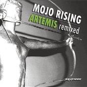 Artemis Remixed Songs