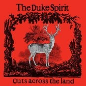 Cuts Across The Land (International Version) Songs