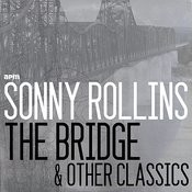The Bridge And Other Classics Songs