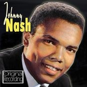 Johnny Nash Song Download Johnny Nash Mp3 Song Online Free On Gaana Com
