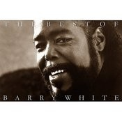 The Best Of Barry White Songs