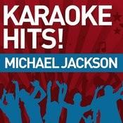 Karaoke Hits: Michael Jackson Songs