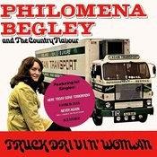 Truck Driving Woman Songs