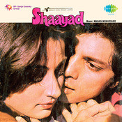 Shaayad Songs