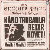 Movitz! Movitz! Songs