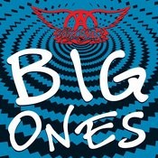 Big Ones Songs