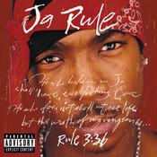 Rule 3:36 Songs