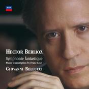 Berlioz: Grande Symphonie Fantastique, op. 14 Songs