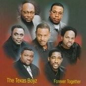Forever Together Songs