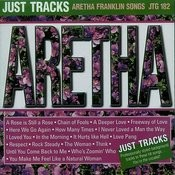 aretha franklin it hurts like hell mp3 free download