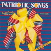 The Battle Hymn Of The Republic-8 Song