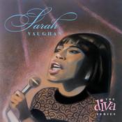 Diva Songs
