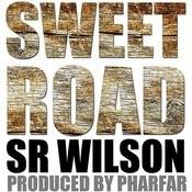 Sweet Road Songs