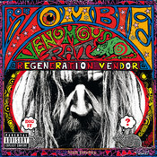 Venomous Rat Regeneration Vendor Songs