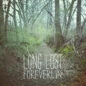 Long Lost Songs