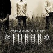 Furor Songs