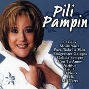 Pili Pampin Songs