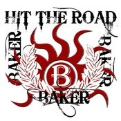 Hit The Road - Ep Songs