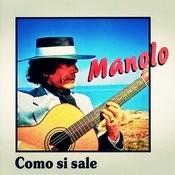 Como Si Sale Songs