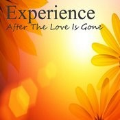 Experience: After The Love Has Gone Songs