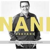 Nani Azevedo Songs