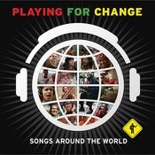 Songs Around the World Songs