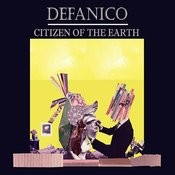 Citizen Of The Earth Songs